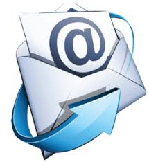 webmail-is-your-friend-image