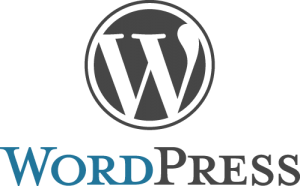 WordPress is a Content Management System (CMS)