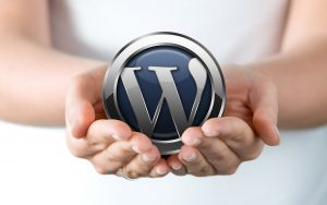 wordpress-wallpapers-3