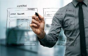 background-web-designer